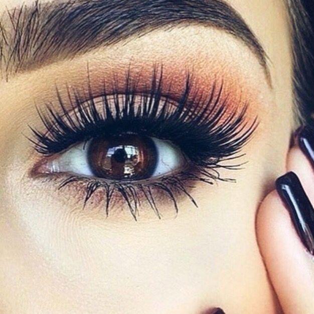 Eyelash Spa