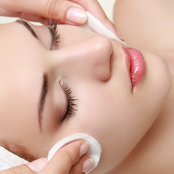 Eyebrow Threading Atlanta