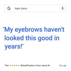 eyebrow threading eyebrow threading near me eyebrow tinting threading near me eyebrow threading atlanta hair salons near me eyebrow tinting atlanta